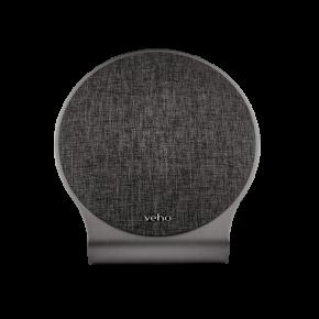 VSS-016-M10 Veho M10 Wireless Lifestyle Speaker