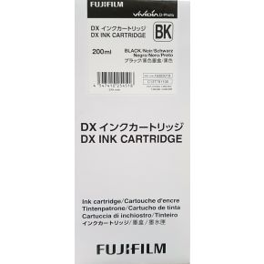 "Fujifilm Dye Sub 4"" x 6"" Paper ( 1200 prints) For Ask2500"