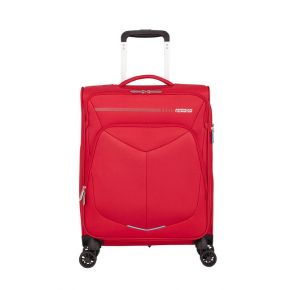 American Tourister Summerfunk Spinner 67cm (Red)