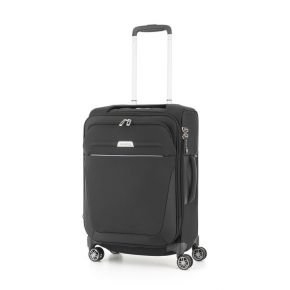 SAMSONITE B-LITE 4 SPINNER 55/20 EXP BLACK Spinner