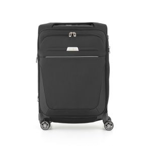 SAMSONITE B-LITE 4 SPINNER 71/26 EXP BLACK Spinner