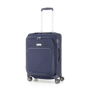 SAMSONITE B-LITE 4 SPINNER 55/20 EXP NAVY Spinner