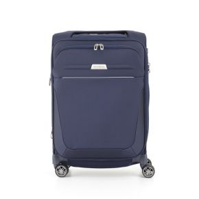 SAMSONITE B-LITE 4 SPINNER 71/26 EXP NAVY Spinner