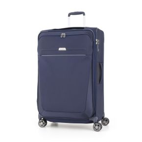 SAMSONITE B-LITE 4 SPINNER 78/29 EXP NAVY Spinner