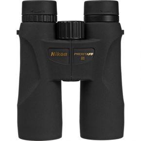 Nikon ProStaff 5 10x42 Binocular