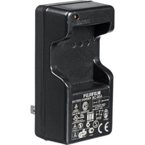 Fujifilm BC-85A Battery Charger
