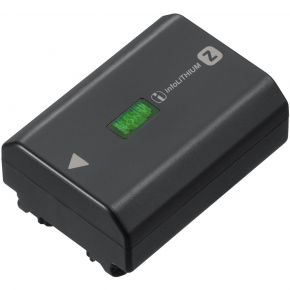 Sony Battery NPFZ100
