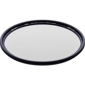 Benro CPL-HD WMC58 Polarizing Filter 58mm