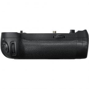 Nikon MB-D18 Multi-Power Battery Pack For D850