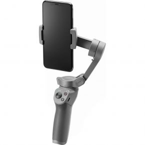 DJI Osmo Mobile 3 Handheld Stabilizer