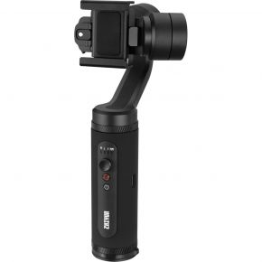 Zhiyun SMOOTH Q2 Gimbal Stabilizer