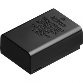 Nikon EN-EL25 Rechargeable Li-ion Battery