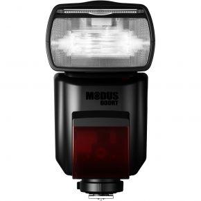Hahnel Modus 600RT SPeedlight for Fujifilm