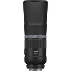 RF 800mm F11 IS STM Lens