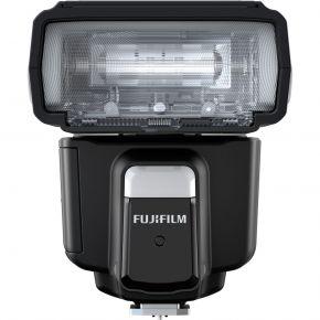 Fujifilm EF-60C Shoe Mount Flash