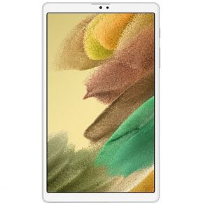 Galaxy Tab A7 Lite- WiFi 32GB/3GB 8.7inch Silver (SM-T220NZSAMEAW-AA)