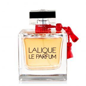 LALIQUE Vapo Le Parfum E.D.P 100ml