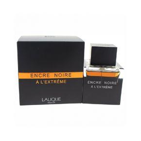 LALIQUE  Vapo Encre Noire A L`Extreme E.D.P 100ml