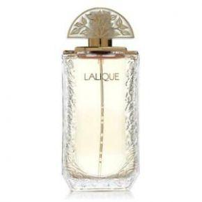 LALIQUE Vapo Lalique De Lalique E.D.P 100ml