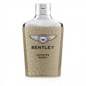 Bentley Infinite Rush E.D.P 100ml Vapo