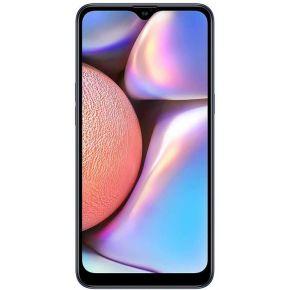Samsung Galaxy-A10s SM-A107FAKDXSG-Crush Blue