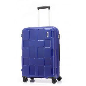 American Tourister Rumpler Next Spinner 55cm (Twilight Blue)