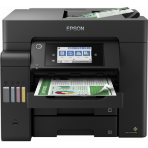 Epson EcoTank L6550 4-in-1 Printer
