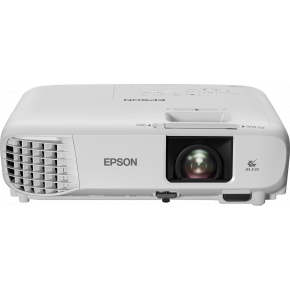 Epson EH-TW740 Home Cinema Projector