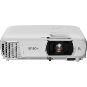 Epson EH-TW750 Home Cinema Projector