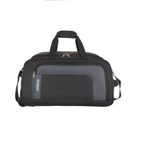 CAMP Wheel Duffle 57 cm  -  Grey