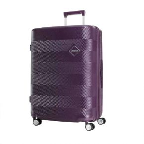 GROOVISTA Spinner 79 cm -Shadow Purple