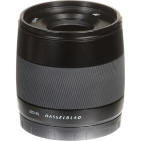 Hasselblad XCD 45 mm F/3.5 Lens
