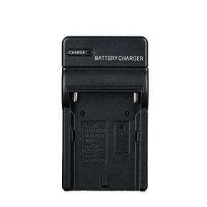 NPF-SBC NPF-SBC single battery charger