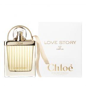 Chloé, Love Story EDP 50ml