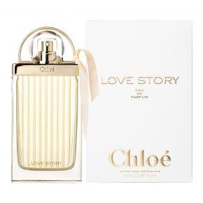 Chloé, Love Story EDP 75ml