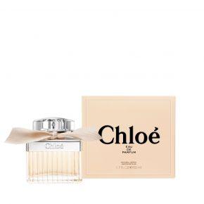 Chloé, Chloé, Edp, 50 ml