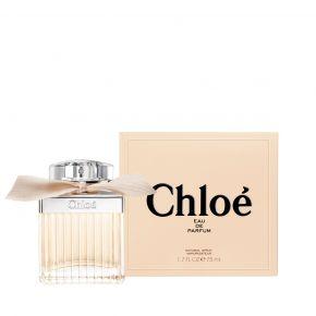 Chloé, Chloé, EDP 75 ml