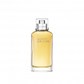Davidoff, Horizon, Eau de Toilette, 75 ml