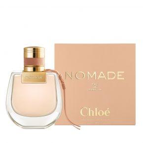 Chloé, Nomade, Eau de Parfum, 50ml