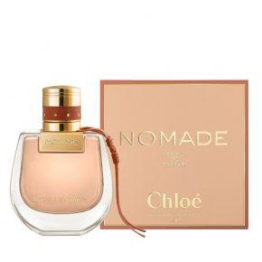 Chloé Nomade Absolu de Parfum EDP 50ml