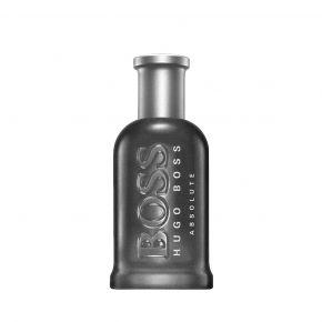 HUGO BOSS Bottled Absolute EDP 100 ml