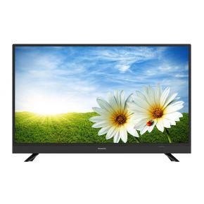 Skyworth 40S3A31T- 40 FULL HD ANDOID SMART TV