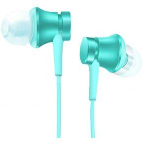 Xiaomi Mi Piston In-Ear Headphones Basic  - Blue