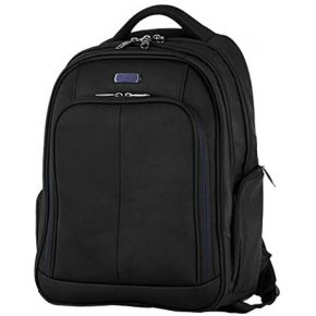 American Tourister 68T (*) 09 007 AT XPERTIZE BACKPACK Backpack