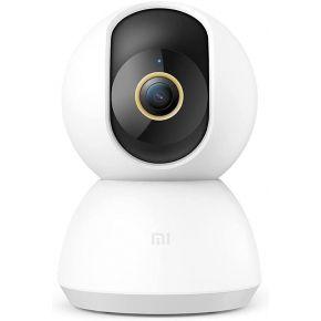 Mi 360° Home Security Camera 2K (BHR4457GL)