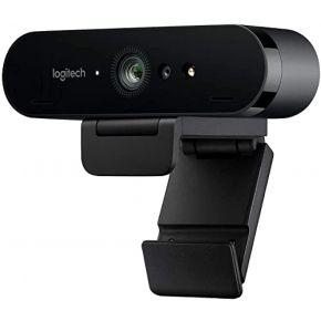 Logitech Webcam Brio Stream (960-001194)