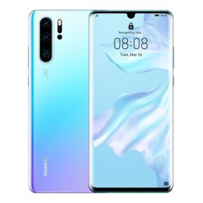 Huawei P30 128GB 4G Dual Sim Smart Phone