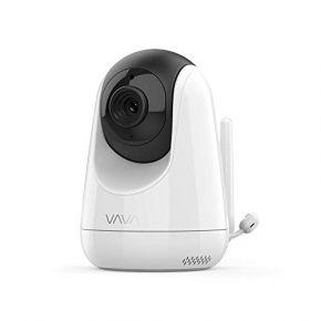 VAVA Baby Monitor Additional Camera (White)