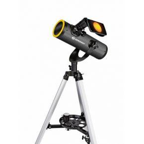 4676359 Bresser Solarix AZ Telescope 76/350