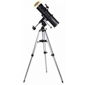 4690919 Bresser 130/650 EQ3 Telescope